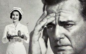 health-insurance-headache-anacin-52-swscan05544