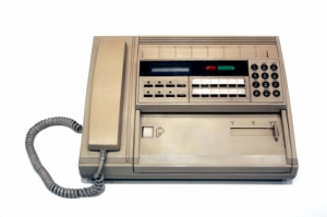 old-fax-machine1