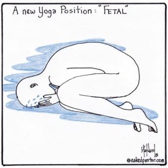 fetal-position-550x550