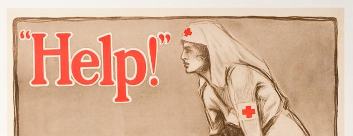 Happy nurses week my people of thepeople.